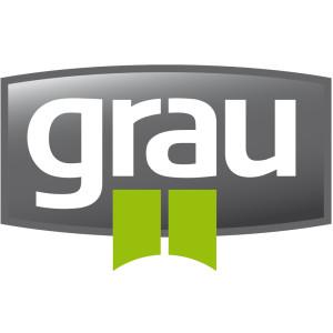 Grau_Logo_1