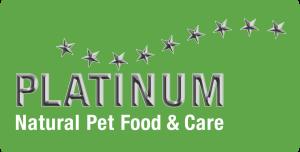 Platinum_Logo_zelen