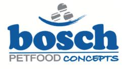 bosch-banner