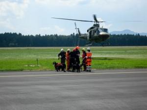 helikopterski trans. 3