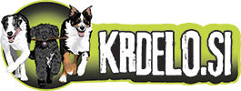 krdelo-web