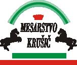 krusic logo