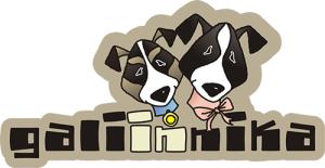 logo-GALI&NIKA