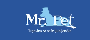 mr pet logo